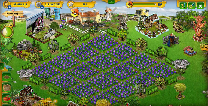 free online farming games for adults